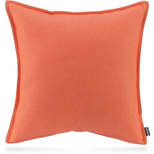 H.O.C.K. Caribe Outdoor Kissen 50x50cm orange naranja 01