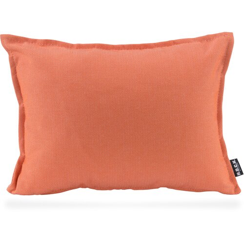 H.O.C.K. Caribe Outdoor Kissen 60x40cm orange naranja 01