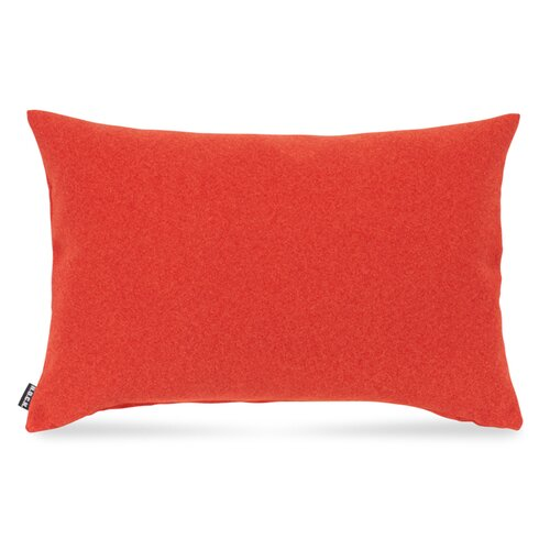 H.O.C.K. Livigno Kissen 60x40cm orange 300