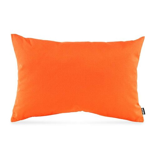 H.O.C.K. Classic Uni Outdoor Kissen 60x40cm orange, coral
