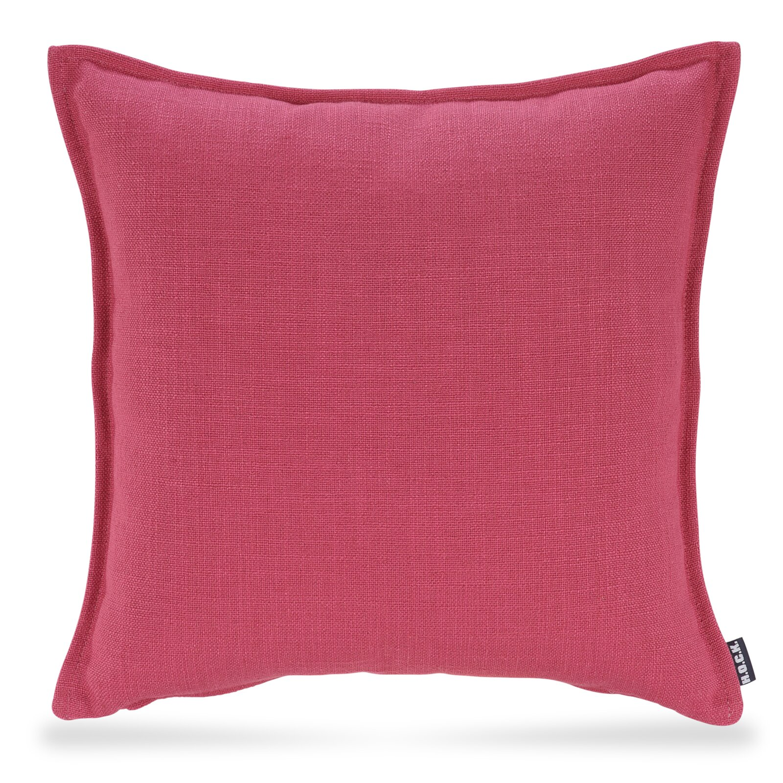 h o c k manhattan kissen 60x60cm 39 00. Black Bedroom Furniture Sets. Home Design Ideas