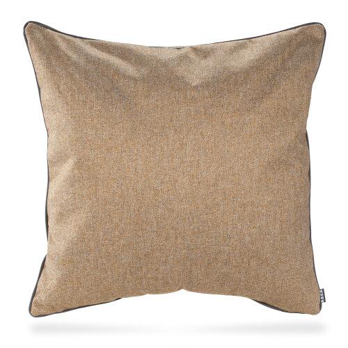 h o c k brandon kissen 60x60cm maiz 49 00. Black Bedroom Furniture Sets. Home Design Ideas