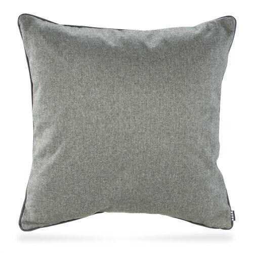 h o c k brandon kissen 60x60cm olive 49 00. Black Bedroom Furniture Sets. Home Design Ideas