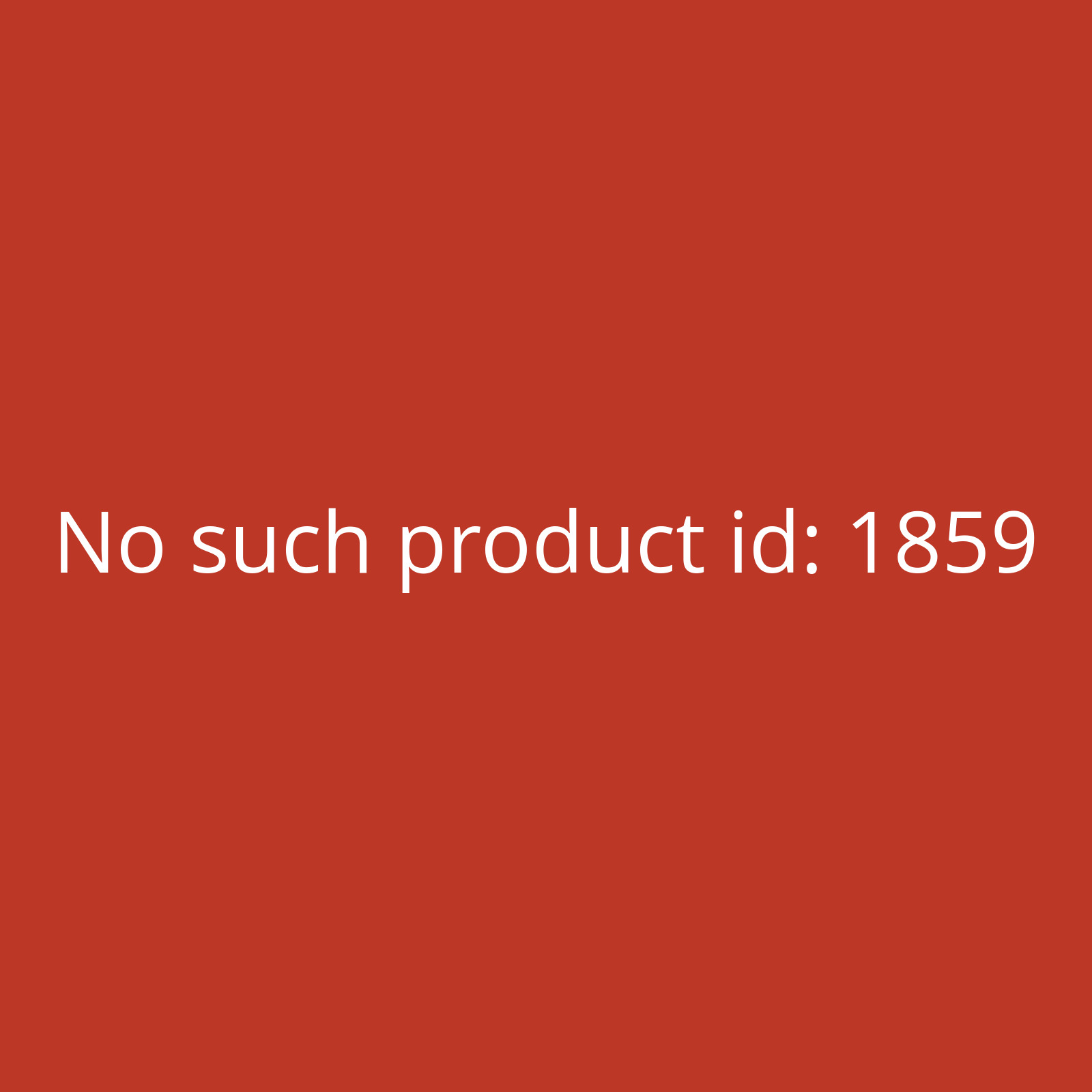 H.O.C.K. Pinamar Outdoor Kissen 50x50cm orange 101 sun