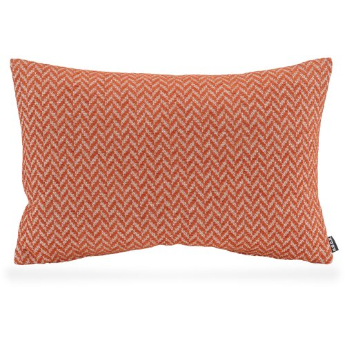 H.O.C.K. Zircono Kissen 60x40cm orange col. 13