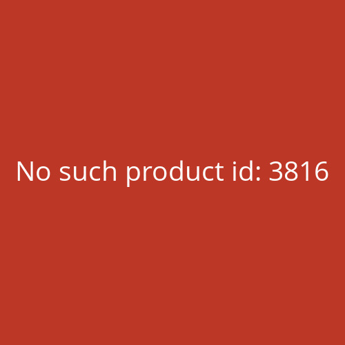 H.O.C.K. Silicone Flowerpot Frida sand - beige SMALL