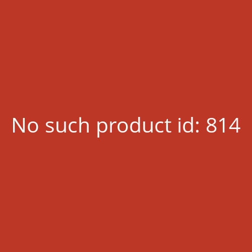 H.O.C.K. Manhattan Kissen 45x45cm black 18
