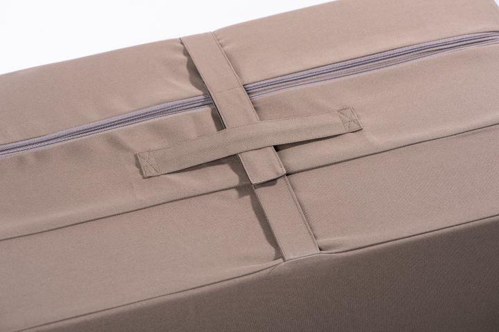 klappmatratzen faltmatratzen oder g stematratzen direkt. Black Bedroom Furniture Sets. Home Design Ideas